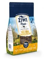 ZiwiPeak 'Daily Dog' Cuisine 狗料理 - Chicken 放養雞 1kg