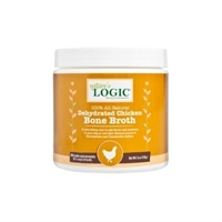 Nature's LOGIC Dehydraed Chicken Bone Broth 雞肉骨滋味養生湯粉 170g