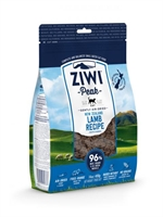 ZiwiPeak 'Daily Cat' Cuisine 貓料理 - Lamb 羊肉 1kg