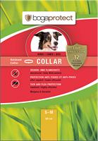 bogaprotect® Anti-Parasit Collar (S-M) 天然驅蚤頸圈 (中小型犬用) 60cm