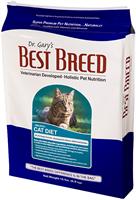 Best Breed Cat Diet 全貓糧 15lb
