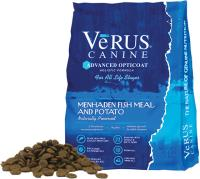Verus 寒域鯡魚 馬鈴薯 Menhaden Fish Meal 狗糧 15lb