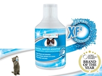 15分積分換領-bogadent® Dental Water Additive Cat 去牙石護齒水(貓用) 250ml