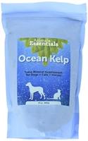 Animal Essentials - Organic Ocean Kelp 有機冰島海藻粉 8oz