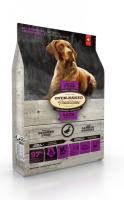 Oven-Baked (Dog) 無穀配方 - 鴨肉配方 23lb  (紫)