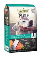 Canidae Pure Sea (Dog) 三文魚 (無穀物配方) 12lb