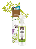 Divine pets - Pet Urine Eliminator 尿臭噴噴 (250ml)