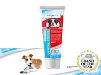 bogadent® Dental Creme Complete 全效潔牙護齒牙膏 (狗用) 75ml