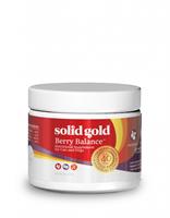 Solid Gold Berry Balance 紅莓藍莓精華素 3.5oz