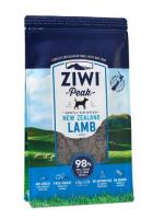ZiwiPeak 'Daily Dog' Cuisine 狗料理 - Lamb 羊肉 4kg
