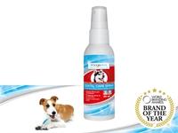 bogadent® Dental Care Spray 牙齒牙齦殺菌消炎噴霧(狗用) 50ml