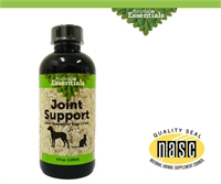 Animal Essentials - Joint Support (Alfalfa / Yucca Blend) 治療養生草本系列 - 關節治療保養配方 4oz