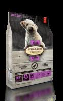 Oven-Baked (Dog) 無穀配方 - 鴨肉配方 10lb (細粒) (紫)