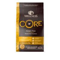 Wellness Core 無穀物(犬用)配方 - 幼犬 12lb