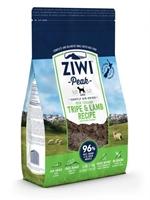 ZiwiPeak 'Daily Dog' Cuisine 狗料理 - Tripe & Lamb 羊肚羊肉 1kg