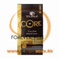 Wellness Core 無穀物配方 - 幼犬 4lb