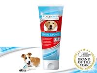 bogadent® Dental Lipo-Gel  天然草本美白潔牙啫喱 (狗用) 100ml