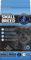 Annamaet Small Breed Formula (Dog) 小型犬配方 4lb