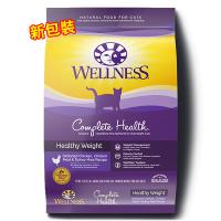Wellness Complete Health 全能配方 - 成貓 (體重控制) 5lb