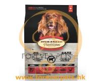 Oven-Baked 成犬 - 紐西蘭羊肉配方 25lb