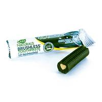 Ark Naturals Brushless-Toothpaste 亮白牙齒小食(中大型犬用) 單件