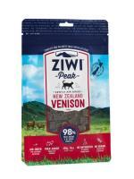 ZiwiPeak 'Daily Cat' Cuisine 貓料理 - Venison 鹿肉 14oz