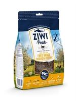 ZiwiPeak 'Daily Cat' Cuisine 貓料理 - Chicken 放養雞 14oz
