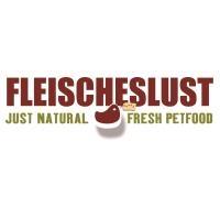 15分積分換領-Fleischeslust原尾煮易 - 鮮味系列400g