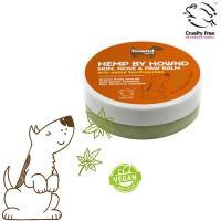 Hownd 享樂 - Skin, Nose & Paw Balm  全效修護膏 (適用於皮膚、鼻、繭、腳掌,含CBD) 50g