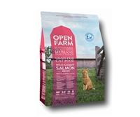 Open Farm Cat (Salmon) 無穀野生三文魚配方貓糧 8lbs