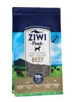 ZiwiPeak 'Daily Dog' Cuisine 狗料理 - Beef 牛肉 1kg