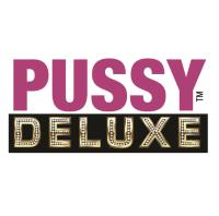 Pussy Deluxe 宴饗貓咪