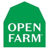 Open Farm (乾糧)