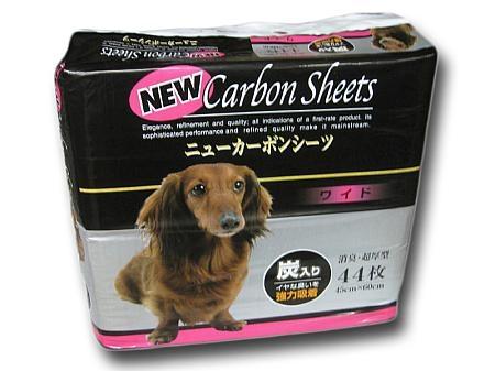 日本CARBON SHEETS