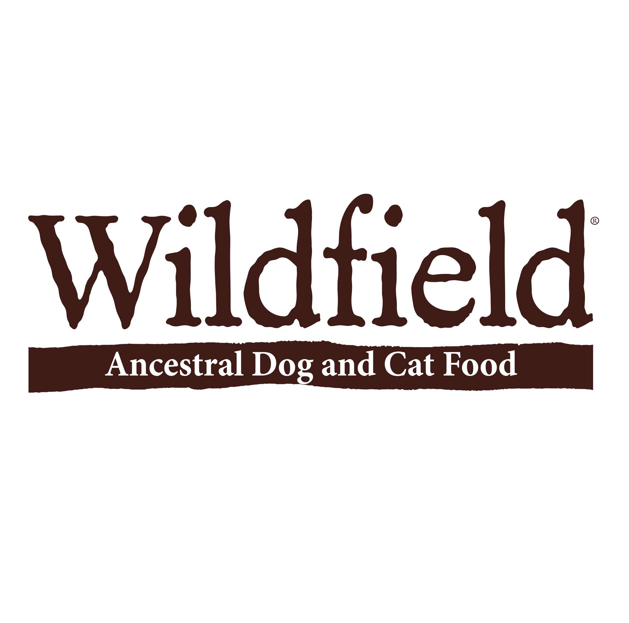 Wildfield 祖泉
