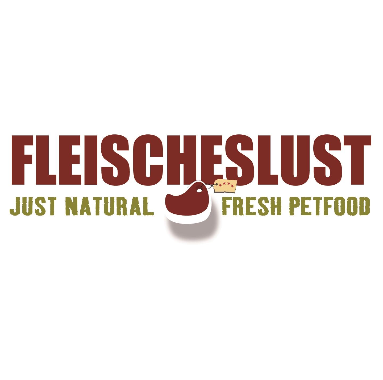 Fleischeslust 原尾煮易