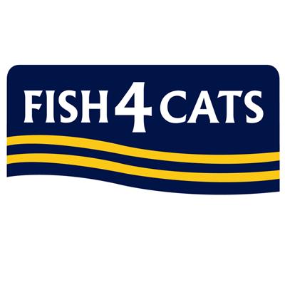 Fish4Cats