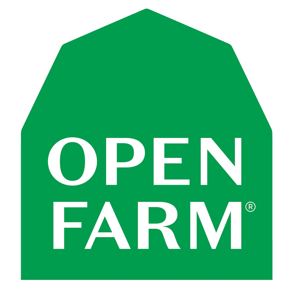 Open Farm (脫水狗糧)
