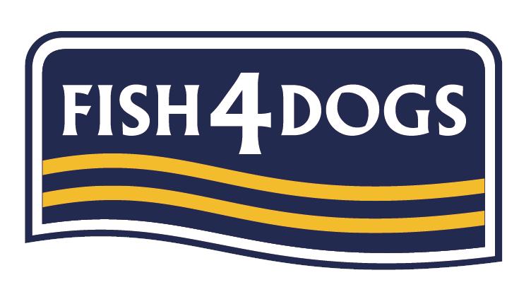 Fish4Dogs 海洋之星