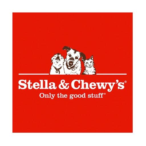 Stella & Chewy's (急凍狗糧)