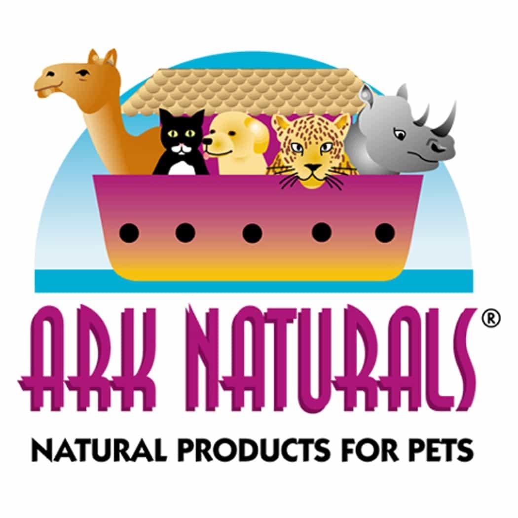 Ark Naturals 愛您寵