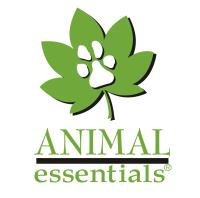 Animal Essentials