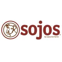 Sojos 愛犬廚房 (脫水狗糧)
