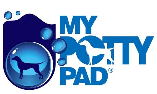 My Potty Pad 殿堂吸寵物尿墊