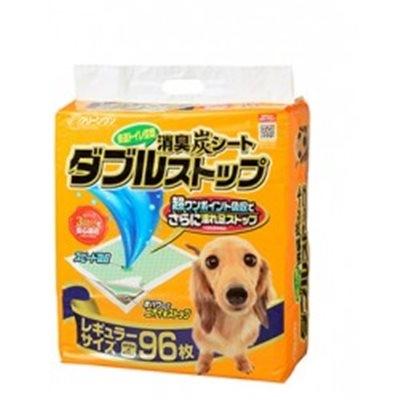 CS 日本炭尿墊