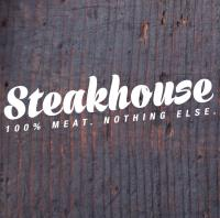 SteakHouse 扒房系列