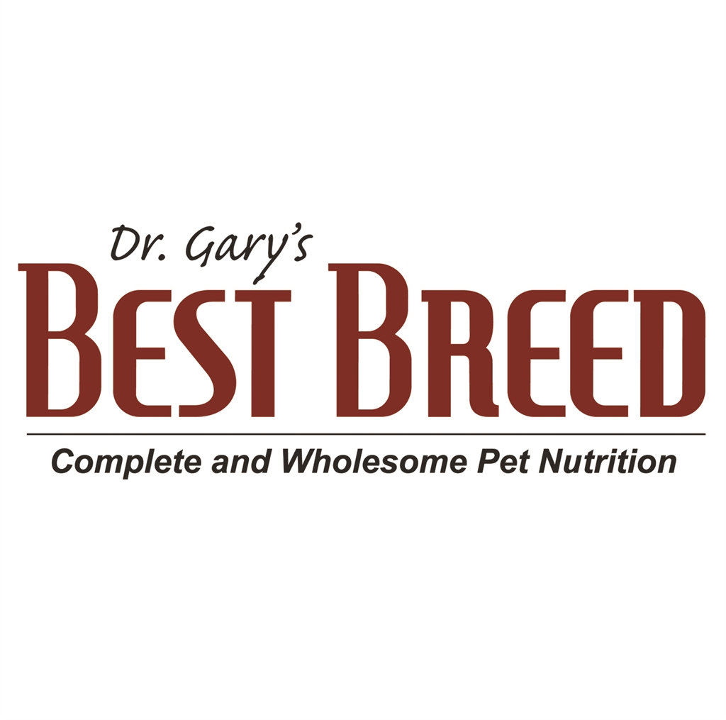 Best Breed